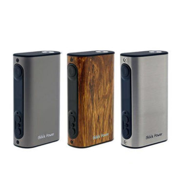Eleaf iStick iPower 80w TC Mod
