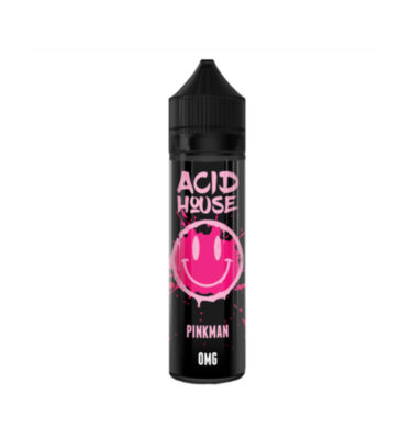 Pinkman Astaire by Acid House 50ml