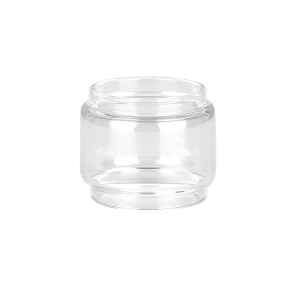 Voopoo Uforce Replacement Glass Tube 8ml (Pack of 3)