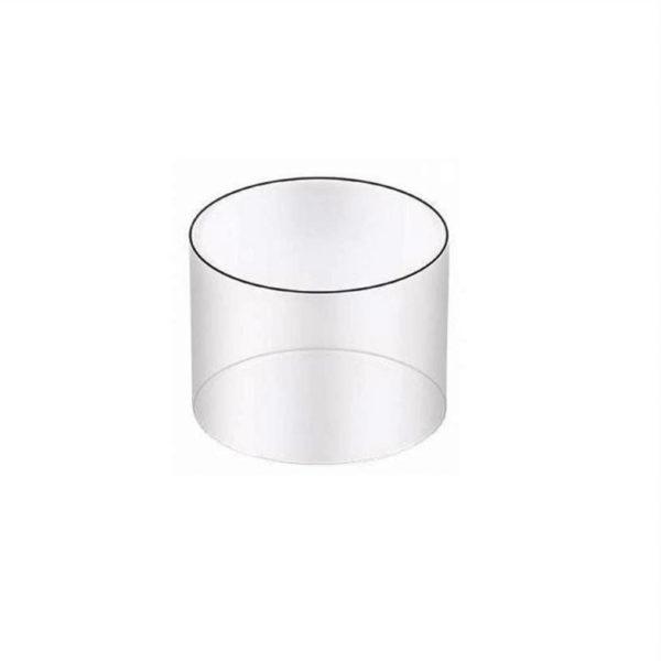 Freemax Fireluke Replacement Glass 2ml