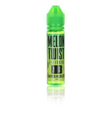Honeydew Melon Chew by Melon Twist 60ml