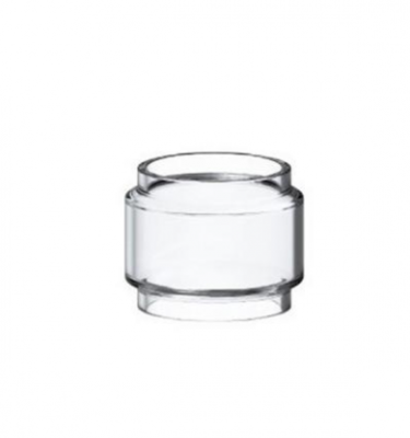 Crown 3 Mini 4.5 Bubble Glass