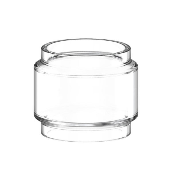Smok Stick M17 Bubble Replacement Glass