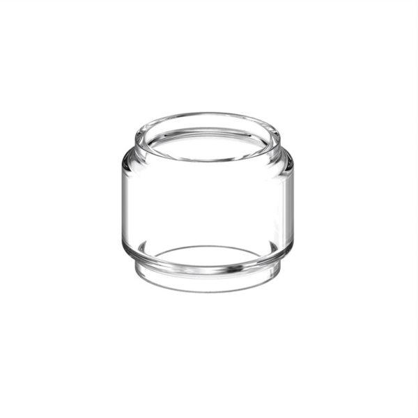 Smok Bulb Pyrex Tube #3 Replacement Glass