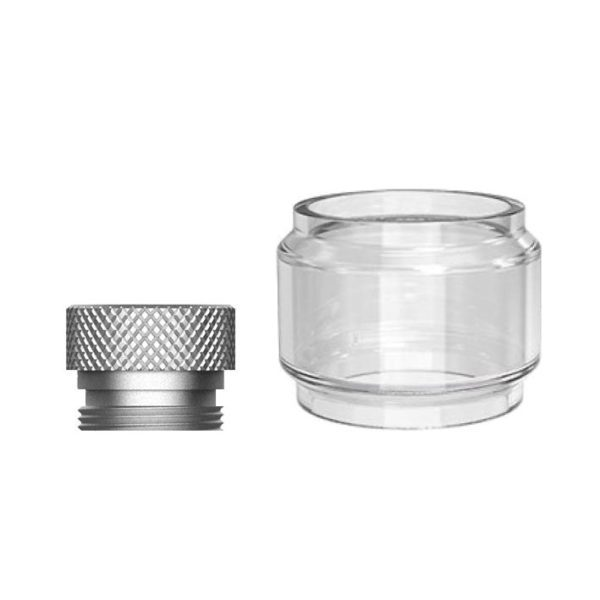 Uwell Crown 4 Bubble Glass Extension Kit