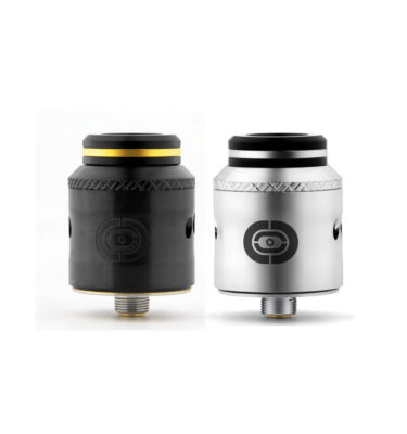 Occula RDA by Augvape