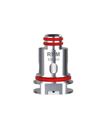 SMOK RPM 40 RBA Coil