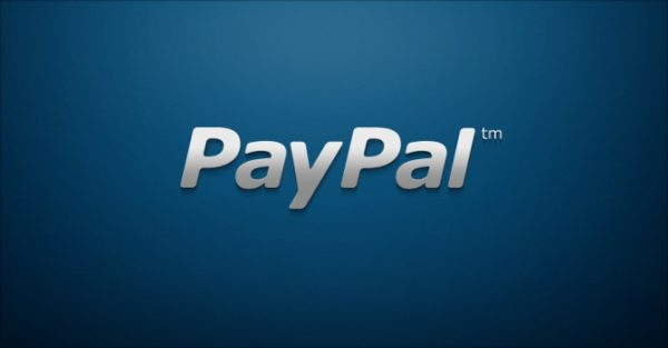 PayPal Has Banned Vape Payments