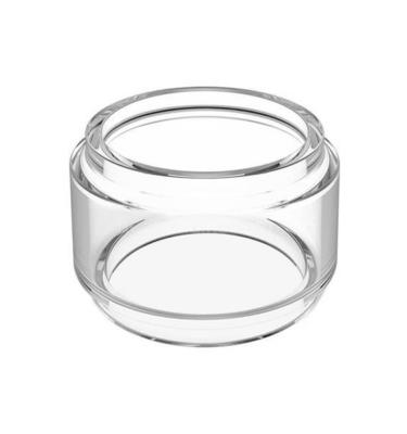 Zeus Dual RTA Glass