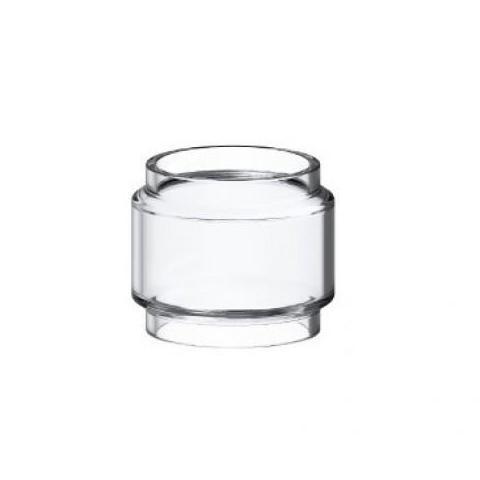 Geekvape Z Max Bubble Glass